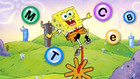 SpongeBob SquarePants: Type Rider