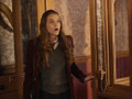 A segunda temporada de Mistério de Anubis promete ainda mais mistérios a serem desvendados!