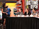 How to Rock: Big Time Rush Guest Stars!