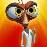 Доктор Таракан