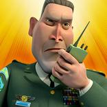 Генерал Воякер