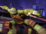 Le immagini di Donatello