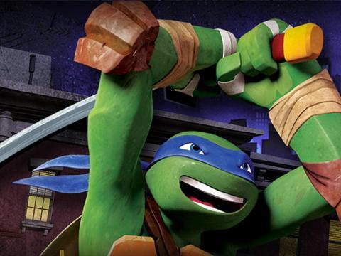 Fotos de Leonardo
