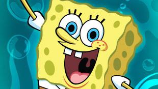character-thumb-spongebob-squarepants?height=175&width=310&matte=true&quality=0.91
