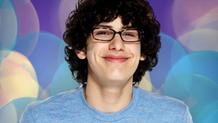 Robbie Shapiro