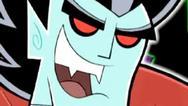 "Danny Phantom: ""Million Dollar Ghost"""