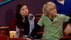 DRAKE & JOSH   S4   Episódio 418   Drake & Josh - O Primeiro Beijo de Megan