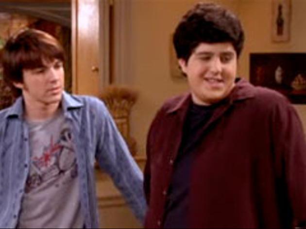 """Drake & Josh: """"Smart Girl"""""""