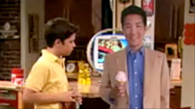 Icarly episodes watch icarly online full episodes and - Watch cars 3 online free dailymotion ...