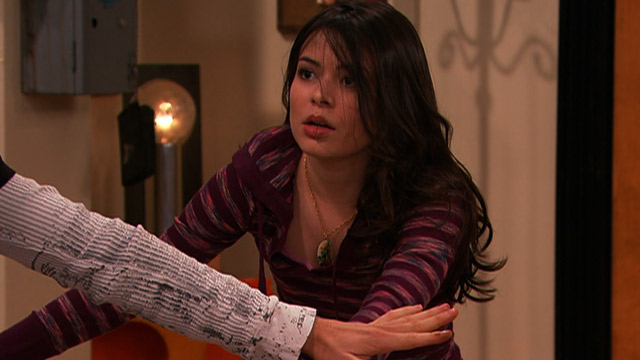 Icarly imust have locker 239 watch online / Shom uncle episode 1