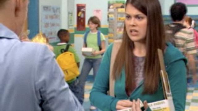 Ned S Declassified School Survival Guide Episodes Watch