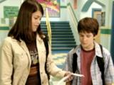 """Ned's: """"Notes/Best Friends"""""""