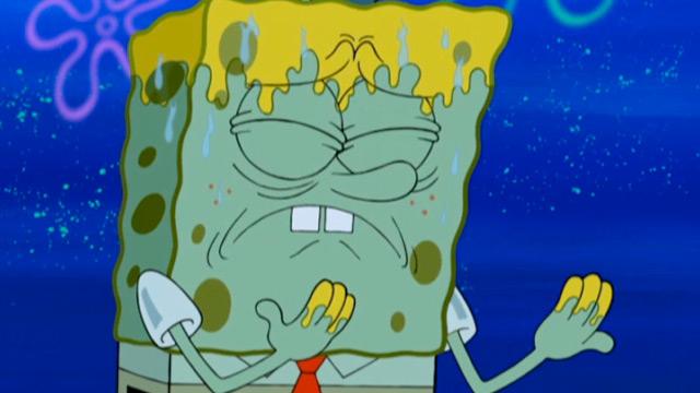 spongebob squarepants episodes watch spongebob squarepants online full episodes and clips nick videos - Spongebob Halloween Game