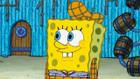 "SpongeBob SquarePants: ""A Friendly Game: Miniature Golf"""