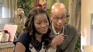 "True Jackson, VP: ""Company Retreat Part #3"""