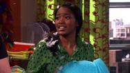 "True Jackson VP: ""House Party"""