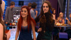 "Victorious: ""Blooptorious: Jade's Best Moments"""