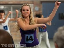 "Dance Academy: ""Pressure"" Photos"