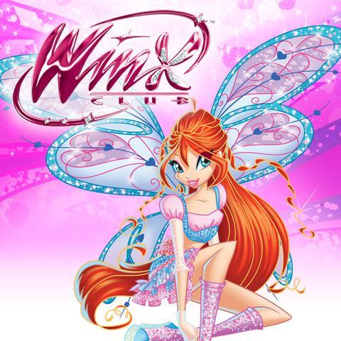 www.winx club spiele.de
