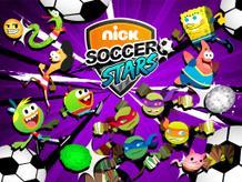 Nick Soccer Stars