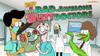 Sanjay and Craig: Ospedale Tutto Matto