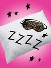 La almohada de Cat