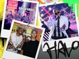 HALO Awards: HALO Highlights!