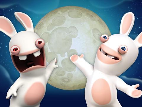 10 Passos Simples Para Chegar à Lua
