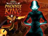 Возвышение Короля Феникса (Аватар: Легенда об Аанге (6+))
