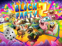Block Party 2