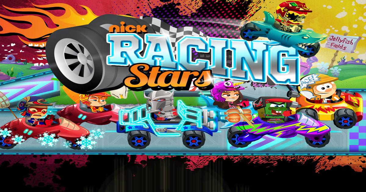 stars games.com