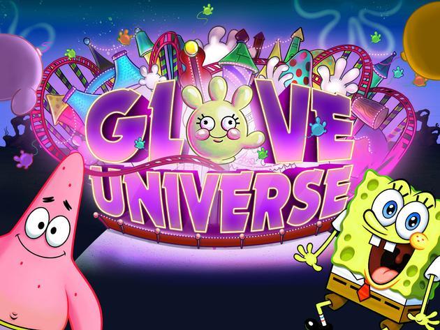 Kids Game Hub