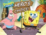 Hero's Choice