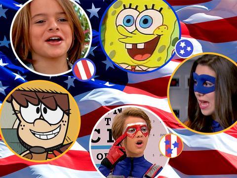 """National Anthem!"""
