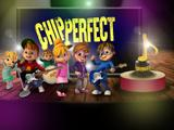 "ALVINNN!!! and the Chipmunks: ""Chipmunks vs Chipettes"""