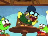 "Breadwinners: ""The Next Blockbuster"""