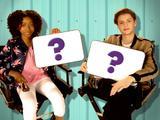 "Henry Danger: ""BFF Challenge: Jace & Riele"""