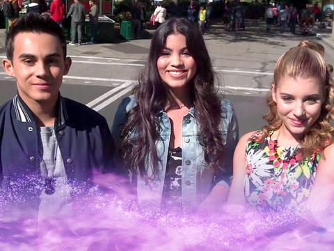 """Every Witch Way: """"For the Fans"""""""