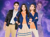 "Every Witch Way: ""Life Without Daniel"""