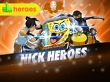 Nick Heroes: Age of Karen