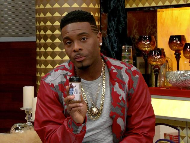 "Game Shakers: ""Double Money, Triple Advice 2"""