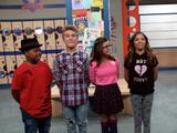 "Game Shakers: ""Trivia with Coach Dangl!"""