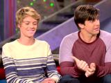 "Henry Danger: ""HD Audition Tapes"""