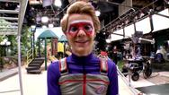 "Henry Danger: ""Behind the Scenes"""