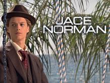 "Henry Danger: ""Detective McPoopyPants Trailer"""