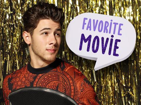Kids' Choice Awards 2015: Favorite Movie Nominees