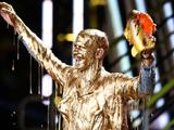 Kids' Choice Sports 2017: Michael Phelps Wins The Legend Award and Gets Slimed!