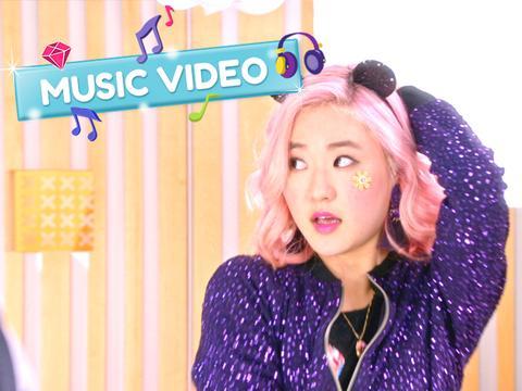 """Make it Pop: """"Video Stars"""""""