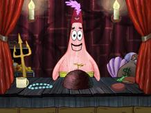 Ask Patrick 2.0