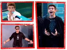 """The Thundermans: """"Max's Evilest Moments"""""""
